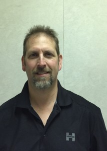 Dave Smith - Harrigan Rentals